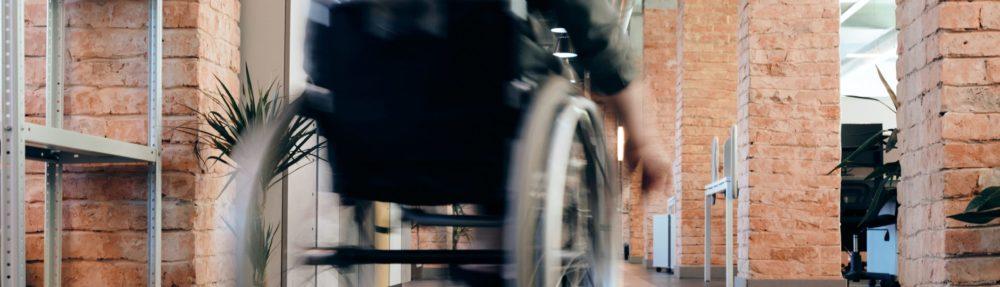 Wheel-Blog.de
